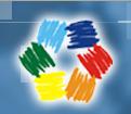 Эмблема Дельфийских игр России