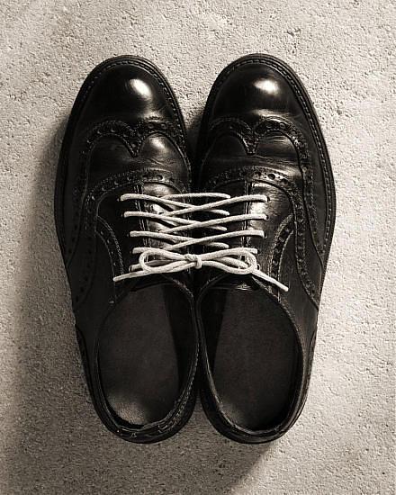 zpatos.jpg
